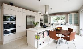 mid century kitchen 10 easy ways to add a mid century modern style to your home add midcentury modern style