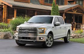 Ford Truck Incentives The 2015 Ford F 150 Amp The 10000 Discount Is America39s Best
