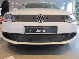 <b>Маска</b>-<b>утеплитель</b> для <b>решётки радиатора</b> — Volkswagen Jetta ...
