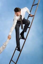 climbing up the ladder quotes like success up ladder of success climbing corporate ladder