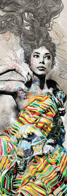 best ideas about personal statements graduate see gabriel moreno s spectacular portraits of women digital arts