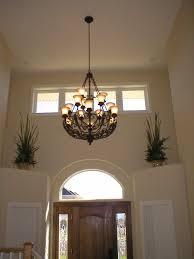 chandeliers at home depot chandeliers home depot chandelier home depot chandelier ideas home interior lighting chandelier