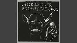 <b>Mick Jagger</b>