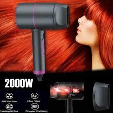 Профессиональный <b>фен Valera</b> Swiss Light 3300 Ionic (SL3300 ...