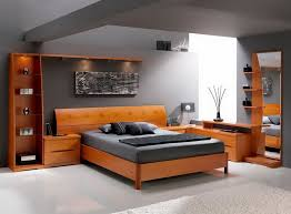 bedroom contemporary furniture sets grey shag rug on hickory solid hardwood flooring shiny marble laminate floor bedroom sideboard furniture