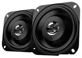 Автоакустика <b>Infinity Alpha4020</b>, Автомобильная акустика <b>Infinity</b> ...