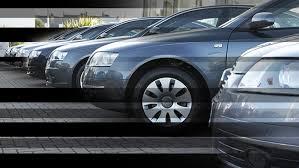 Why Is Every Car on the Road <b>Black</b>, <b>White</b>, Gray or <b>Silver</b>? – Adweek