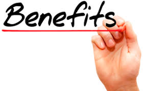 Image result for employee benefits pictures