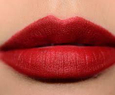 Идеальный <b>красный</b>: <b>YSL</b> Rouge Pur Couture 01, Clarins Joli ...