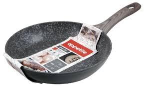 <b>Сковорода Appetite</b> Grey Art AG2261 26 см — купить по выгодной ...