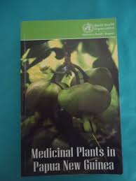 the window medicinal plants in png great publications remain useful and relevant even many years after its first print run one of my recent acquisitions is a book on medicinal plants of
