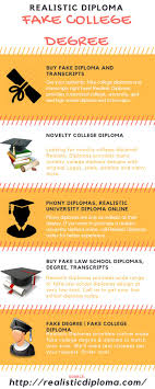 17 best ideas about diploma degree regalos de realistic diplomas provides custom made fake college degree diploma to match your scan we