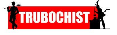 <b>Char</b>-<b>Broil</b>