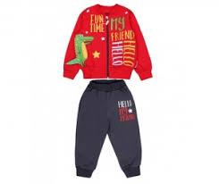 <b>Комплекты одежды Bonito</b> kids для мальчиков — купить в Москве ...
