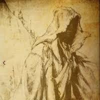 Айдан | Diablo Wiki | Fandom
