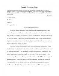 medical marijuana essays argumentative essay opening paragraph persuasive abortion essay persuasive essay introduction outline persuasive essay introduction format persuasive essay opening paragraph examples