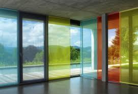 Hasil gambar untuk jendela