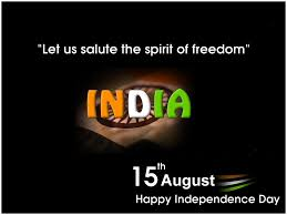 shayari hi shayari hindi shayari image hindi love shayari sms happy independence day