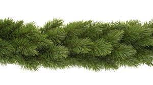 <b>Гирлянда</b> Triumph Tree <b>Триумф Норд</b>, 73192, зеленый, длина ...