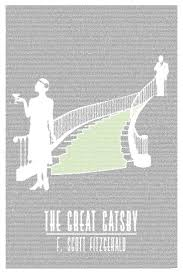 17 best images about the great gatsby f scott 17 best images about the great gatsby f scott fitzgerald joel edgerton and green lights