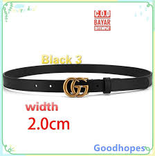 Buy <b>Women's</b> Belts at Best Prices Online in Malaysia | Lazada.com.my