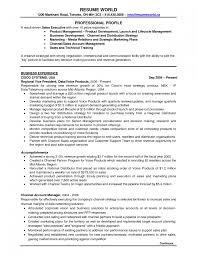 best resume format s marketing marketing cv format mba resume resume format for marketing executive medical resume format sample sample resume marketing officer resume format for
