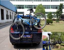 Cheap <b>Bike Rack</b>- 3-<b>bike</b> Truck <b>Mount Rack</b> for All Types of Cars ...