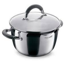 <b>Посуда Rondell</b> – купить в Lookbuck