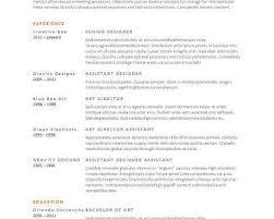 breakupus winning impressive resume format latest sample cv for breakupus marvelous professional resume template resume cv template examples astonishing resume templates in microsoft