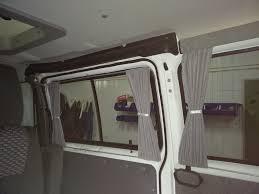 <b>Шторки в салон</b> — ГАЗ Соболь 4Х4, 2.8 л., 2018 года на DRIVE2