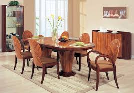 Kitchen Tables Sets For Modern Dining Table Sets Glass Wood Dining Table Sets 73 With