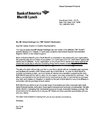 cover letter for banking customer service resume for customer service representative sample resume for bank teller duties bank teller duties head teller