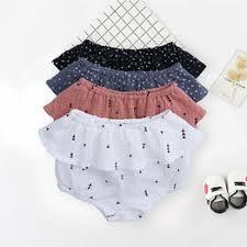 Lace <b>Baby Triangle</b> Bottom Pants Shorts Summer <b>Wear</b> Boys <b>Girls</b>