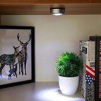 Generic <b>DIHE Multifunctional Sticky</b> LED Lights Energy ...