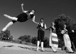 Αποτέλεσμα εικόνας για dance syrtos