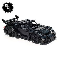 GOE <b>BuildMoc</b> Store - Amazing prodcuts with exclusive discounts on ...