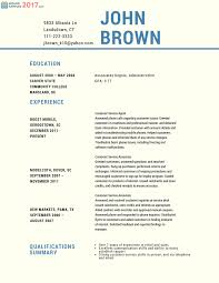 customer serive resume att customer service resume try these powerful customer service resume samples resume resume samples for customer