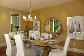 Dining Room Table Setting Dining Room Table Setting Awesome What To Put On Dining Room Table