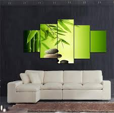 buy wholesale feng shui wall art