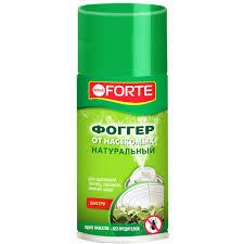 Фоггер-<b>аэрозоль</b> натуральное инсектицидное средство от ...