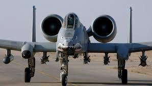 أهم شركات صناعة محركات الطائرات النفاثة Images?q=tbn:ANd9GcQCWV6oIEAiRqeI_eCKT1QVlkKw2OMY3rgFhOl2kfX5jYFsz0XQdQ