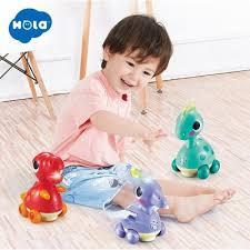 <b>Электронные игрушки</b> купить в интернет-магазине <b>HUILE TOYS</b> ...