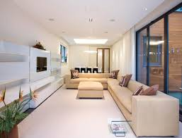 cream couch living room ideas: full imagas natural nice design fashionable front room ideas creams with cream sofas and brown cushion living
