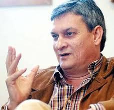 Rafael Perdomo, alcalde del municipio de Pájara. LP/DLP. ANTONIO CABRERA - PÁJARA. - ¿ Hasta qué punto ha afectado la crisis económica a la gestión ... - 2008-09-21_IMG_2008-09-14_02:36:00_rafael_perdomo_betancor