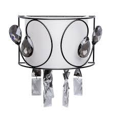 <b>Бра MW</b>-<b>Light</b> 465024204 (Италия) за 6 000 руб. - купить в ...