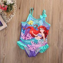 <b>little mermaid</b> for baby