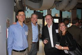 event archive boston biobreak photo gallery for this event click any image to view slideshow