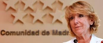 http://www.lasmalaslenguas.es/2010/10/08/el-fascista-jesus-gomez-ruiz-presidente-del-pp-de-leganes-sugiere-quitar-a-los-padres-comunistas-la-tutela-de-sus- ... - esperanza-aguirre-perros