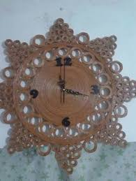 25. Предметы декора: рамочки, <b>ключницы</b>, часы, <b>зеркала</b> | 1 152 ...