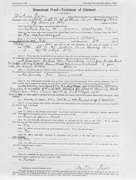 section homestead act of north dakota studies 1 of 3 these are the papers that every homesteader had to complete in order to make a homestead claim if the claimant could not or write
